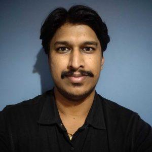 cropped-Mangesh-e1561699280600-1.jpeg
